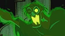 Scooby-Doo! Mystery Incorporated Season 2 Episode 15