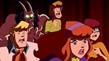 Scooby-Doo! Mystery Incorporated Season 2 Episode 22