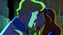 Scooby-Doo! Mystery Incorporated Season 2 Episode 24
