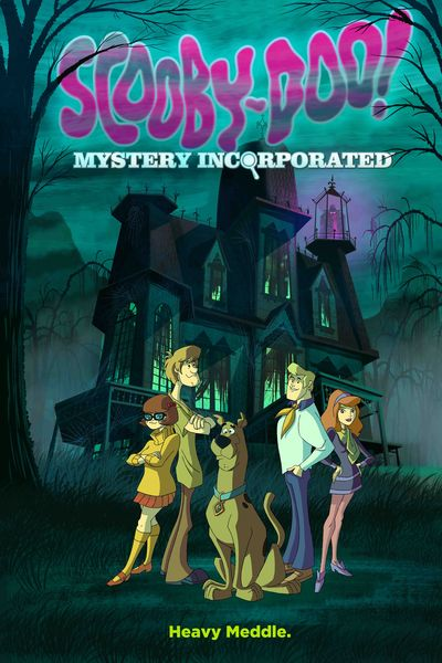 Scooby-Doo%21%20Mystery%20Incorporated