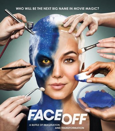 Face%20Off