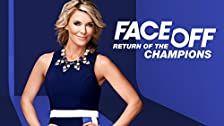 Face Off Season 8 Episode 11