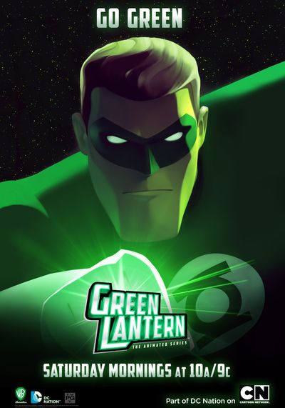 Green%20Lantern%3A%20The%20Animated%20Series