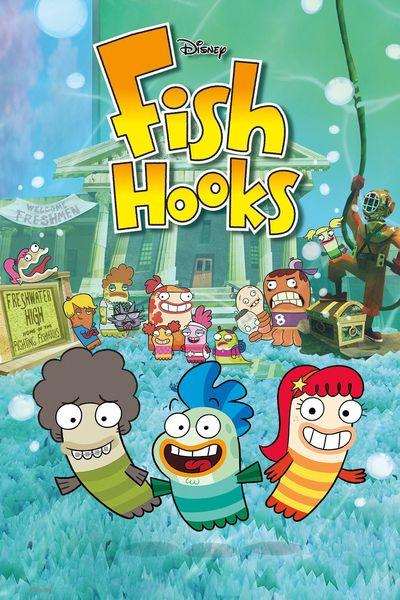 Fish%20Hooks