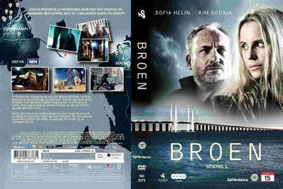 BronBroen
