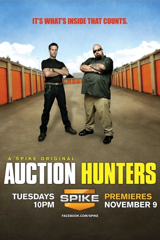 Auction%20Hunters