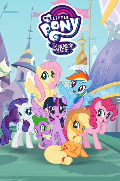 My%20Little%20Pony%3A%20Friendship%20Is%20Magic