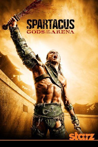Spartacus%3A%20Gods%20of%20the%20Arena