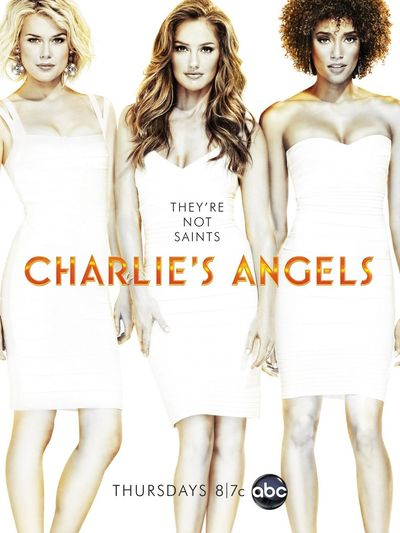 Charlie%27s%20Angels