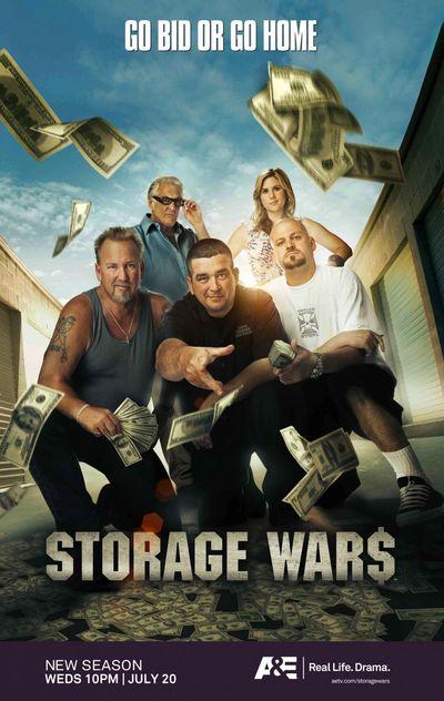 Storage%20Wars