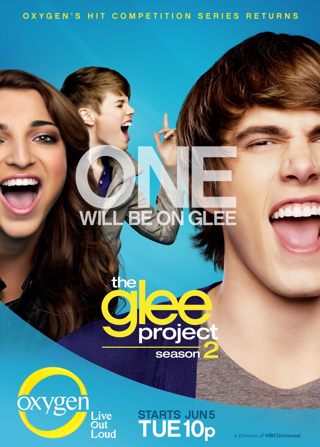 The%20Glee%20Project