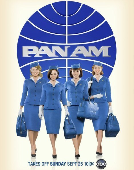 Pan%20Am