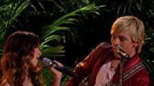 Austin & Ally Season 2 Episode 10