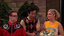 Austin & Ally Season 4 Episode 11