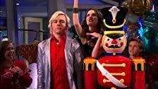 Austin & Ally Season 4 Episode 18