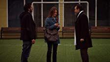 Leyla ile Mecnun Season 1 Episode 3