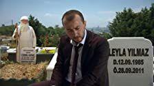 Leyla ile Mecnun Season 3 Episode 42
