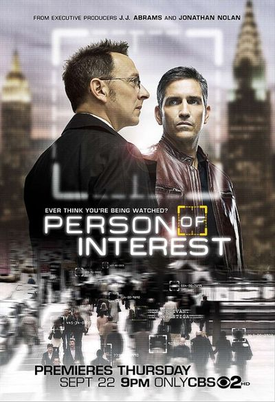 Person%20of%20Interest