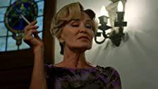 American Horror Story Season 8 Episode 6