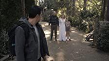 American Horror Story Season 9 Episode 9