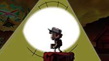 Gravity Falls Season 2 Episode 18