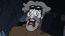 Gravity Falls Season 2 Episode 2