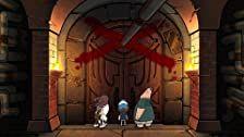 Gravity Falls Season 2 Episode 7