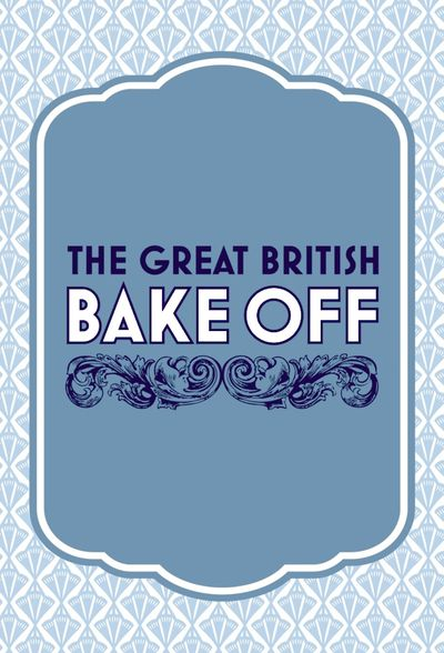The%20Great%20British%20Bake%20Off