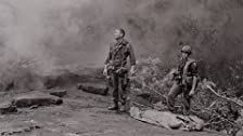 The Vietnam War Season 1 Episode 10