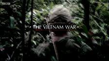 The Vietnam War Season 1 Episode 3