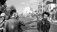 The Vietnam War Season 1 Episode 6