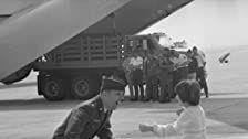 The Vietnam War Season 1 Episode 9