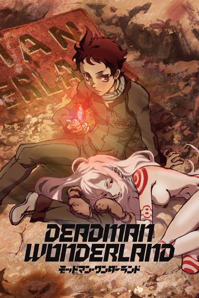 Deadman%20Wonderland
