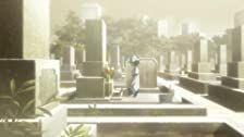 Steins;Gate Season 1 Episode 21