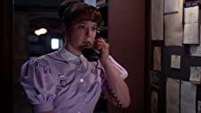 Call the Midwife Season 5 Episode 6