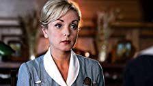 Call the Midwife Season 6 Episode 5