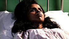 Call the Midwife Season 6 Episode 7