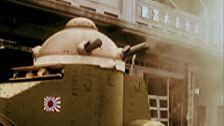 World War II in Colour Season 1 Episode 1