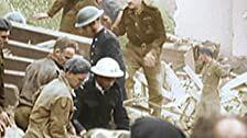 World War II in Colour Season 1 Episode 10