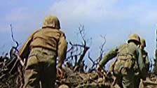 World War II in Colour Season 1 Episode 13