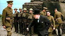 World War II in Colour Season 1 Episode 3