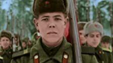 World War II in Colour Season 1 Episode 4
