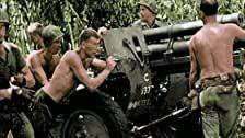 World War II in Colour Season 1 Episode 5