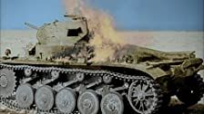 World War II in Colour Season 1 Episode 6