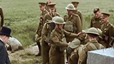 World War II in Colour Season 1 Episode 9