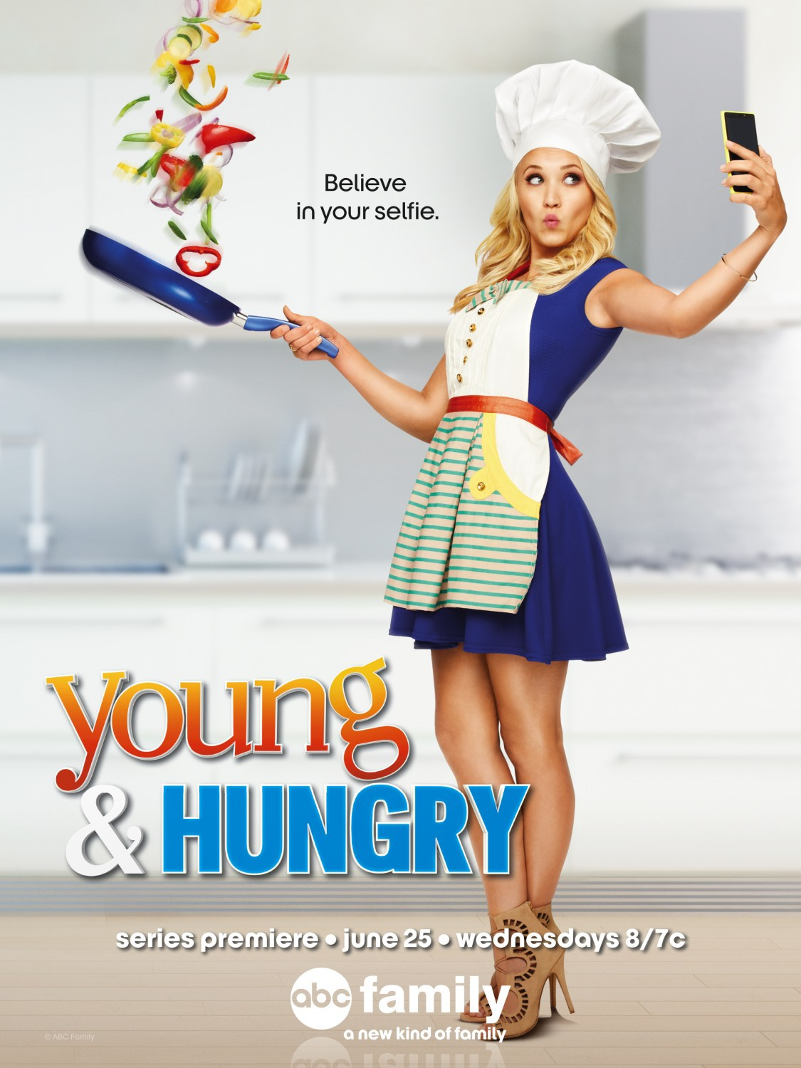 Young%20%26%20Hungry