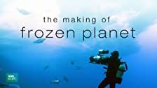 Frozen Planet Season 1 Episode 10