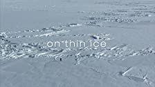 Frozen Planet Season 1 Episode 7