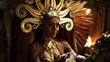 Da Vinci's Demons Season 2 Episode 5