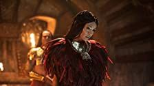 Da Vinci's Demons Season 2 Episode 7